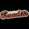 beverly_bandits_update
