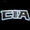 central_iowa_alliance