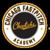 chicago-cheetahs