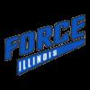 force_illinois