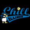 illinois_chill