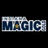 img_logo_updated
