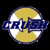 indy_crush_logo