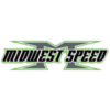 midwest_speed