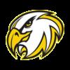 ohio_hawks_logo