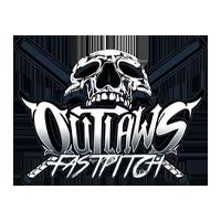 ohio_outlaws