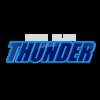 rhode_island_thunder_logo