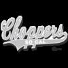 so_cal_choppers