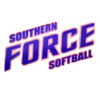 soutnern_force