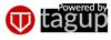 tagupSports