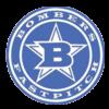 texas_bombers_logo