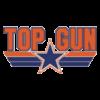 top_gun_logo