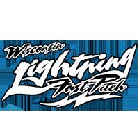 wisconsin_lightning