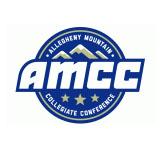 allegheny-mountain-collegiate-conference-logo