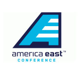 america-east-conference-logo