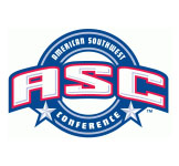 american-southwest-conference-logo