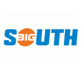 big-south-conference-logo