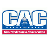 capital-athletic-conference-inc-logo
