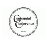 centennial-conference-logo