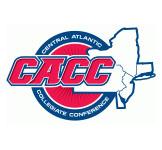 central-atlantic-collegiate-conference-logo