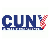 city-university-of-new-york-athletic-conference-logo