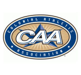 colonial-athletic-association-logo