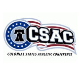 colonial-states-athletic-conference-logo