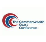 commonwealth-coast-conference-logo