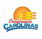 conference-carolinas-logo