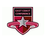 east-coast-conference-logo