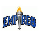 empire-8-logo