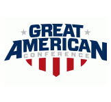 great-american-conference-logo