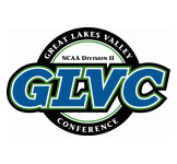 great-lakes-valley-conference-logo