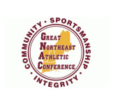 great-northeast-athletic-conference-logo