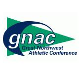 great-northwest-athletic-conference-logo