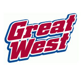 great-west-conference-logo