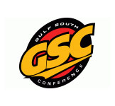 gulf-south-conference-logo