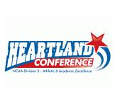 heartland-conference-logo