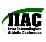 iowa-intercol-athletic-conf-logo