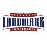landmark-conference-logo