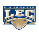 little-east-conference-logo