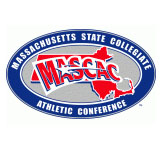 massachusetts-state-collegiate-athletic-conference-logo