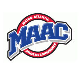 metro-atlantic-athletic-conference-logo