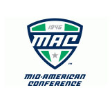 mid-american-conference-logo