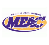 mid-eastern-athletic-conf-logo