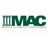 middle-atlantic-conferences-logo