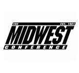 midwest-conference-logo
