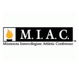 minnesota-intercollegiate-athletic-conference-logo