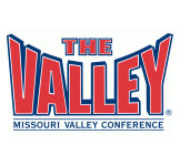 missouri-valley-conference-logo