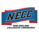 new-england-collegiate-conference-logo